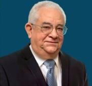 Rafael Danilo Grullon, Director Fundador